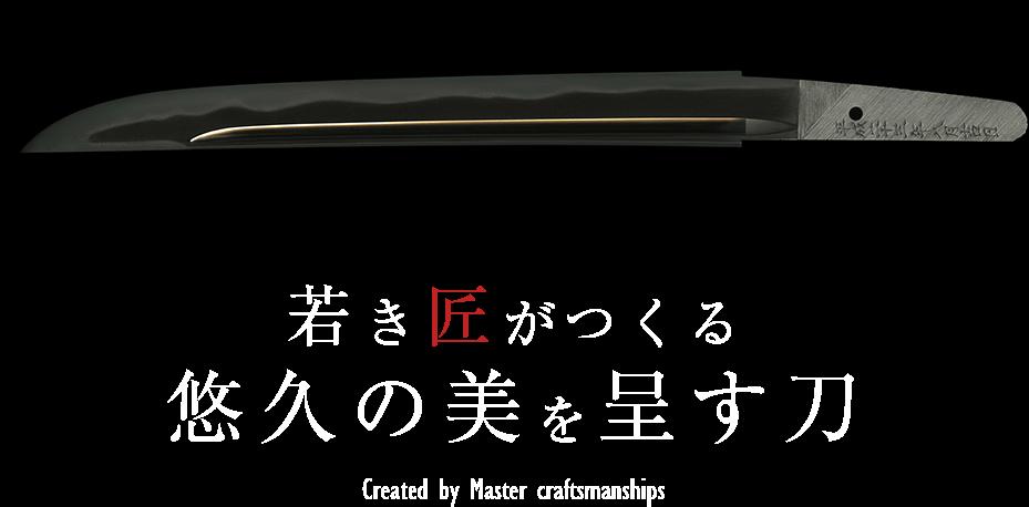 main-sub1